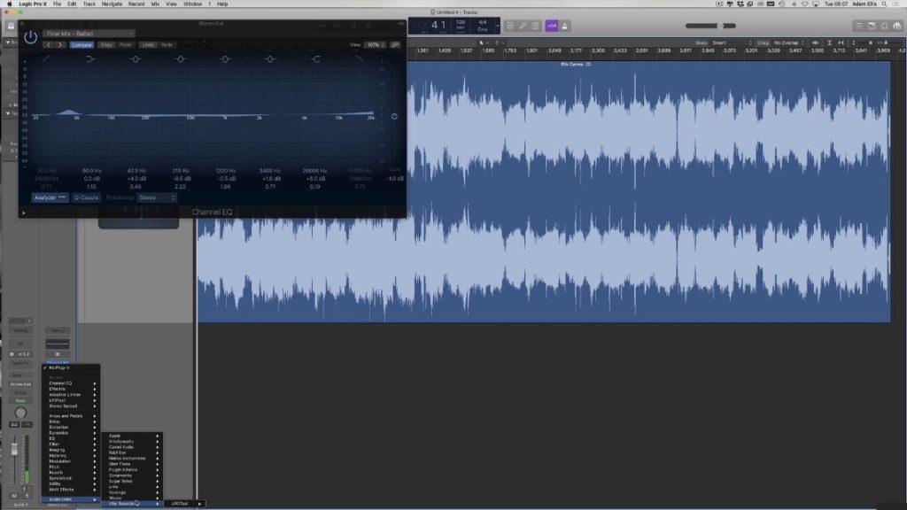 adam-ellis-mastering-dj-mix-screenshot-1