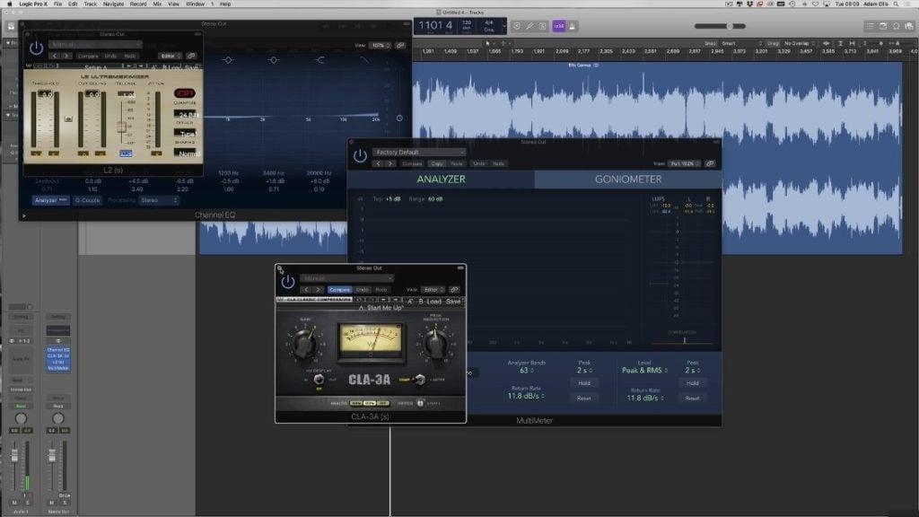adam-ellis-mastering-dj-mix-screenshot-2