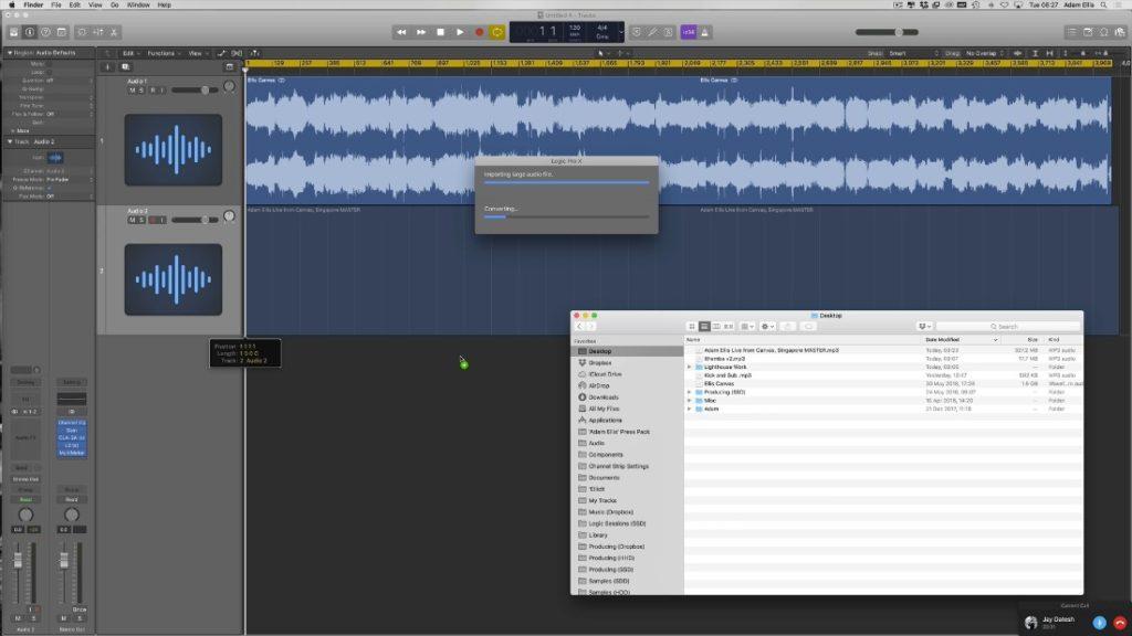 adam-ellis-mastering-dj-mix-screenshot-3
