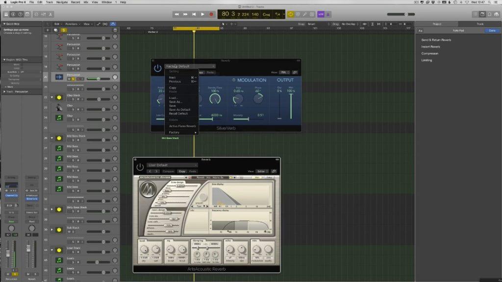 adam-ellis-processing-tutorial-screenshot-1