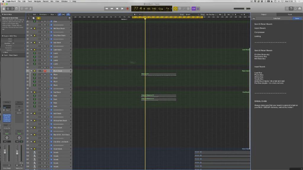 adam-ellis-processing-tutorial-screenshot-2