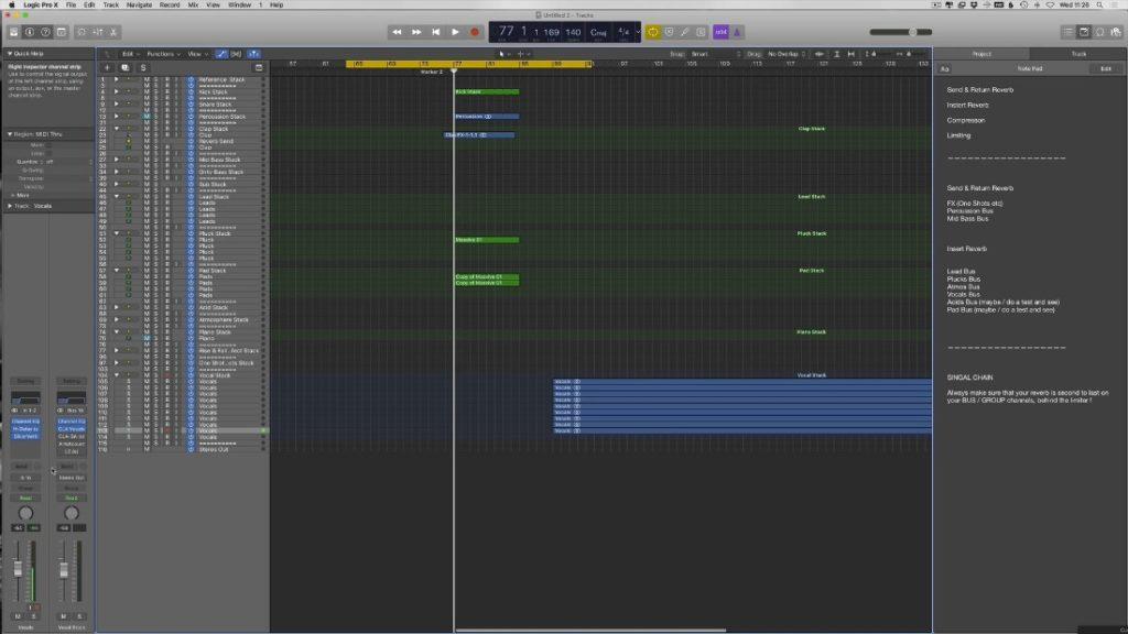 adam-ellis-processing-tutorial-screenshot-3