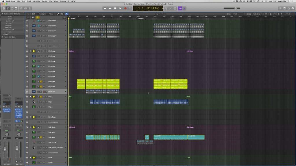 adam-ellis-sound-shifter-tutorial-screenshot-1