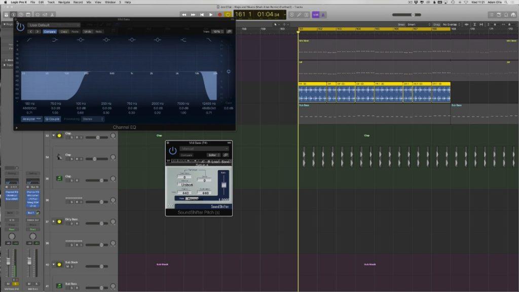 adam-ellis-sound-shifter-tutorial-screenshot-2