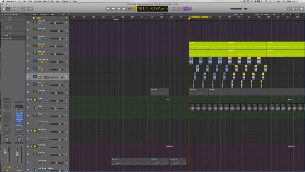 adam-ellis-sound-shifter-tutorial-screenshot-3