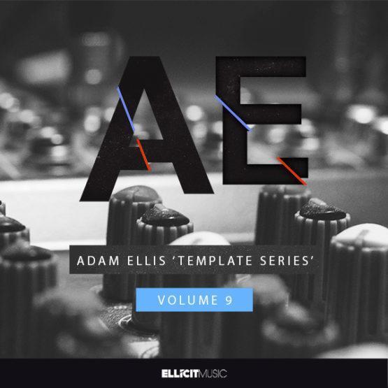 adam-ellis-template-series-vol-9-the-babadook