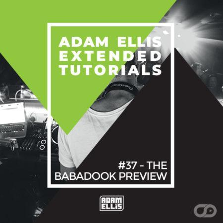 adam-ellis-tutorial-37-the-babadook-preview-myloops