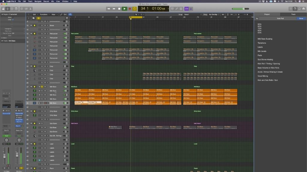 adam-ellis-tutorial-building-on-a-clients-work-screenshot-1
