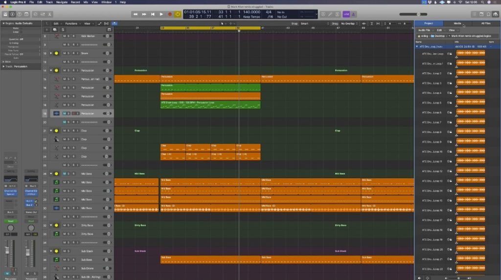 adam-ellis-tutorial-building-on-a-clients-work-screenshot-2