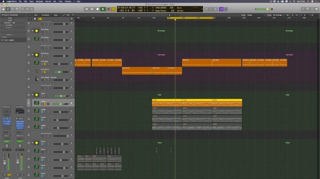 adam-ellis-tutorial-building-on-a-clients-work-screenshot-3