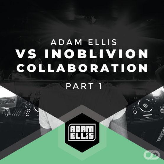 adam-ellis-vs-inoblivion-collaboration-part-1