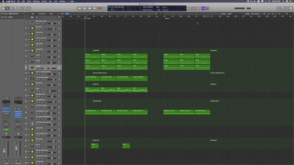 adam-ellis-vs-inoblivion-tutorial-screenshot-1