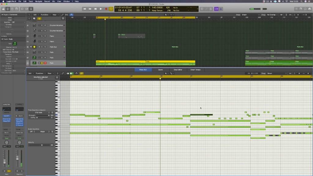 adam-ellis-vs-inoblivion-tutorial-screenshot-2