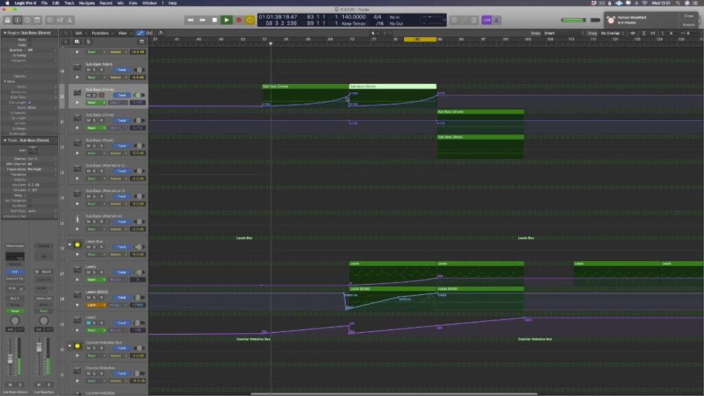 adam-ellis-vs-inoblivion-tutorial-screenshot-3
