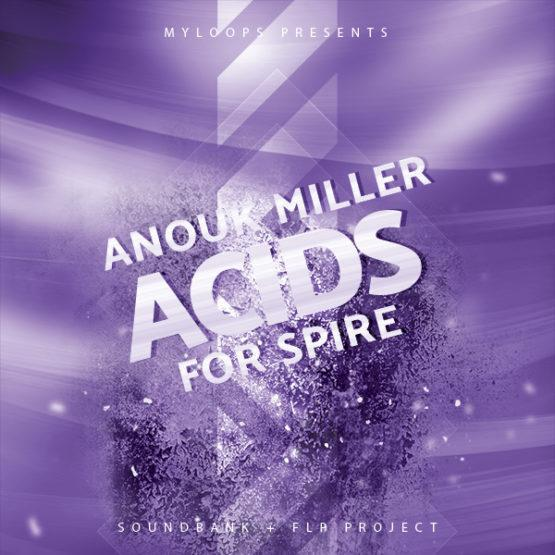 anouk-miller-acids-for-spire-soundbank-myloops