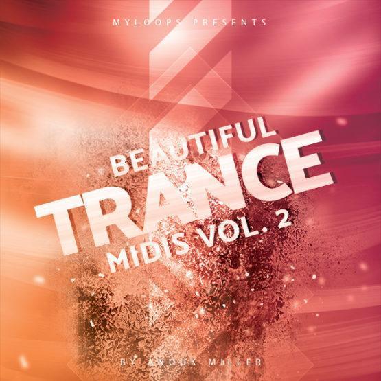 anouk-miller-beautiful-trance-midis-vol-2