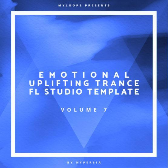 emotional-uplifting-trance-fl-studio-template-vol-7-by-hypersia