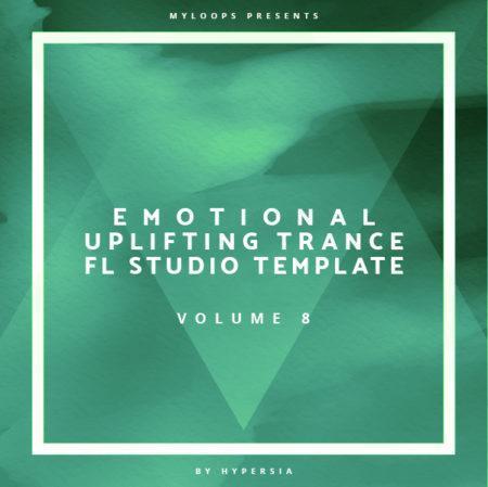 emotional-uplifting-trance-fl-studio-template-vol-8-myloops