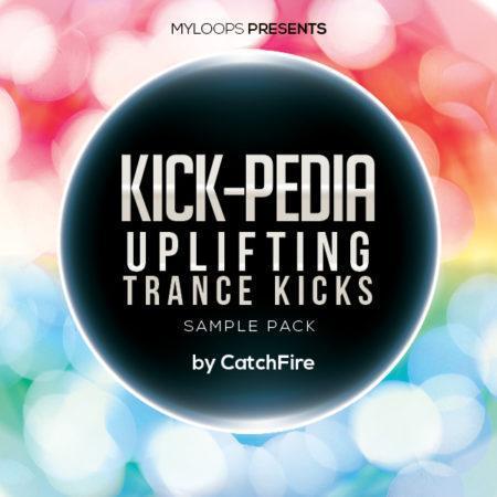 kick-pedia-uplifting-trance-kicks-sample-pack-by-catchfire