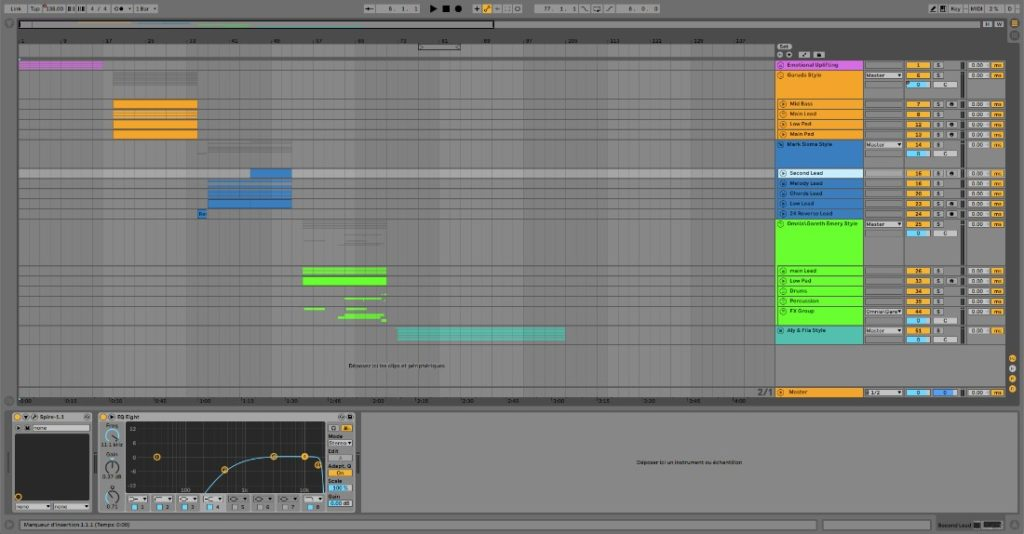 main-lead-vol-1-template-for-ableton-live-vadim-bonkrashkov