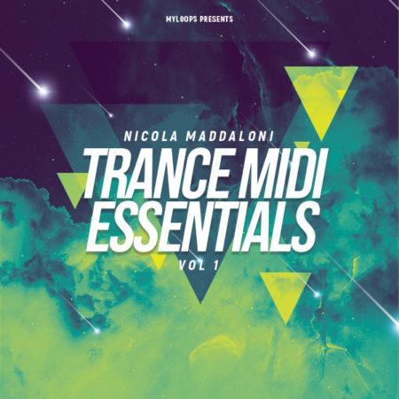 nicola-maddaloni-trance-midi-essentials-vol-1