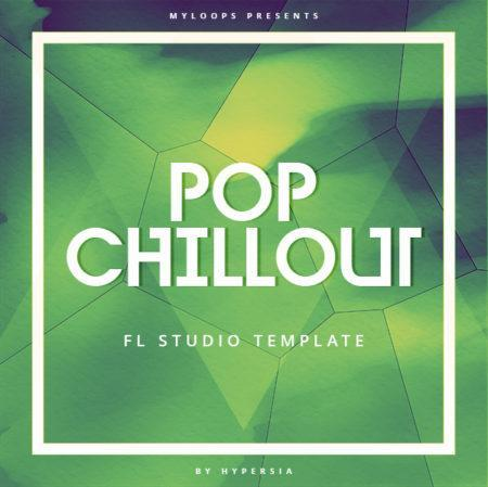 pop-chillout-fl-studio-template-by-hypersia-myloops