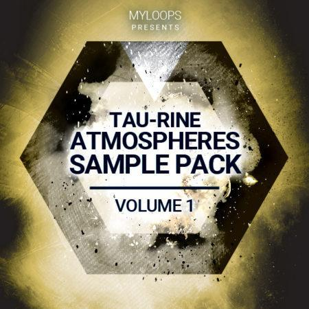 tau-rine-atmospheres-sample-pack-volume-1-myloops