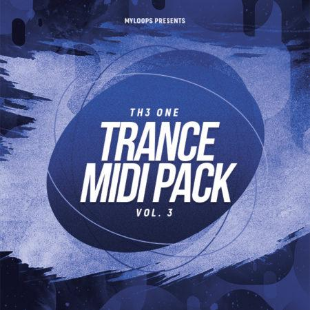 th3-one-trance-midi-pack-vol-3-myloops