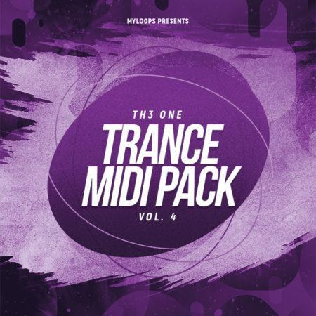 th3-one-trance-midi-pack-vol-4-myloops