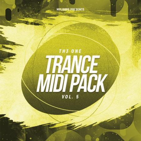 th3-one-trance-midi-pack-vol-5-myloops