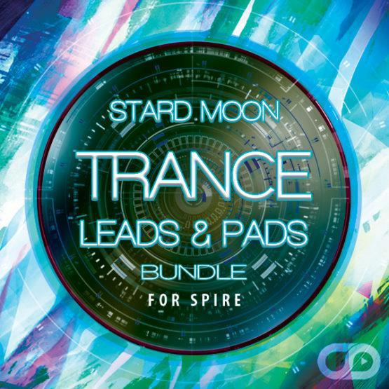 trance-leads-and-pads-bundle-for-spire-myloops