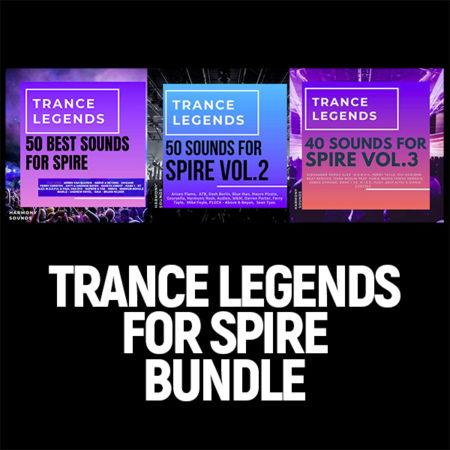trance-legends-for-spire-bundle-harmony-sounds-myloops