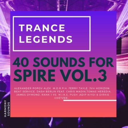 trance-legends-vol-3-soundbank-for-spire-by-harmony-sounds