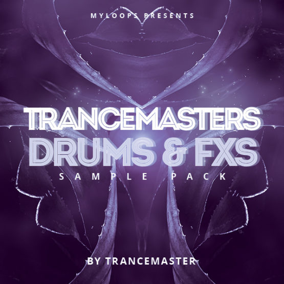 trancemasters-drums-&-fxs-sample-pack-trance