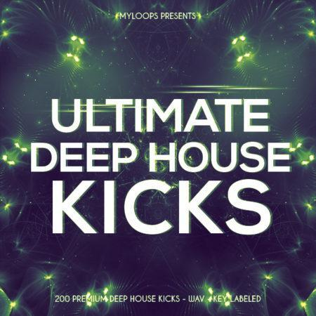 ultimate-deep-house-kicks-sample-pack-myloops