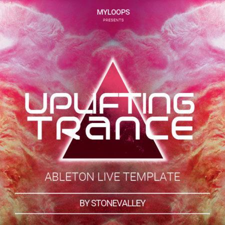 uplifting-trance-ableton-live-template-by-stonevalley