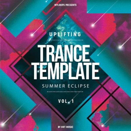 uplifting-trance-template-vol-1-summer-eclipse-out-music