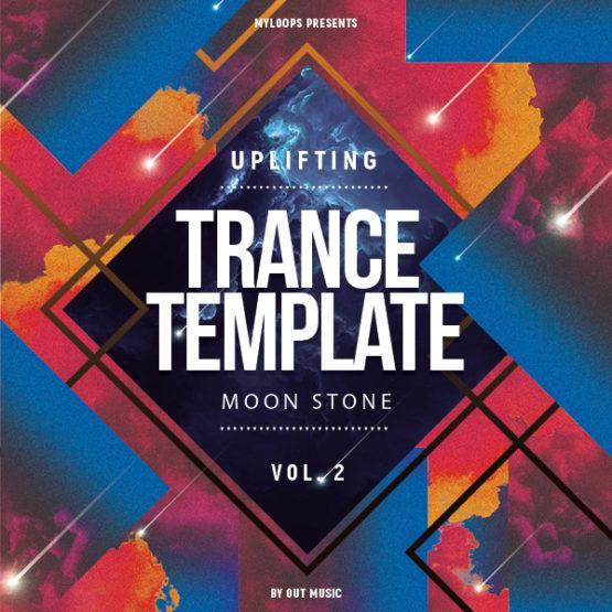 uplifting-trance-template-vol-2-moon-stone-by-out-music