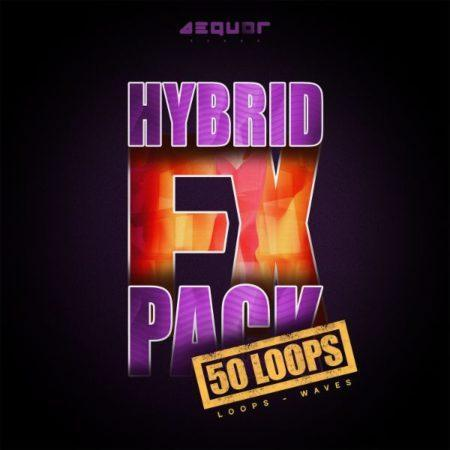 ASSL020_Hybrid FX Pack