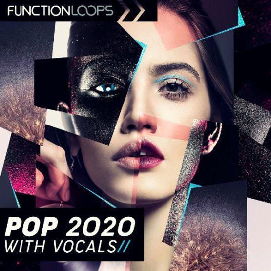 Function Loops - Pop 2020 (1)