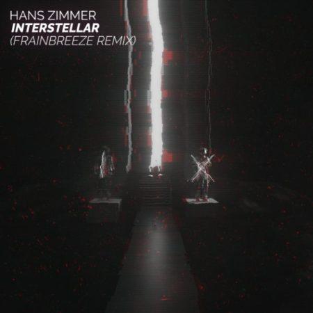 Hans Zimmer - Interstellar (Frainbreeze Remix)