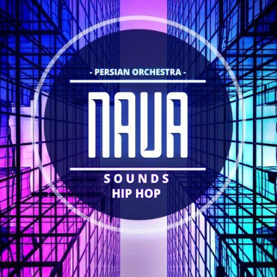 Nava Sounds - Persian Orchestra