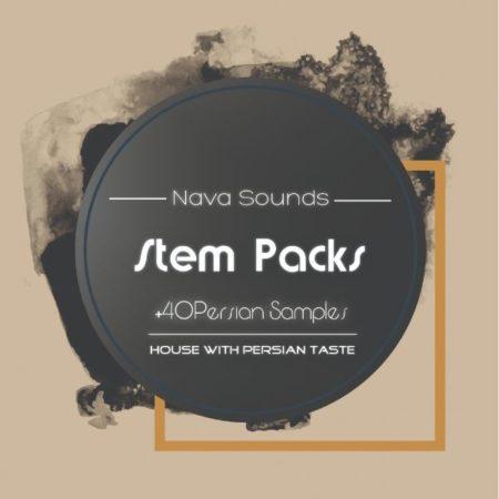 Nava Sounds - Stem Packs Vol.1