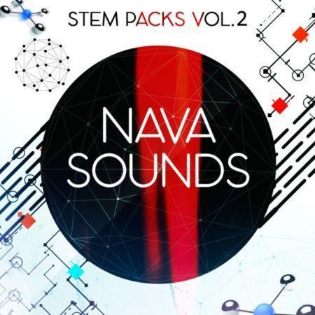 Nava Sounds - Stem Packs Vol.2