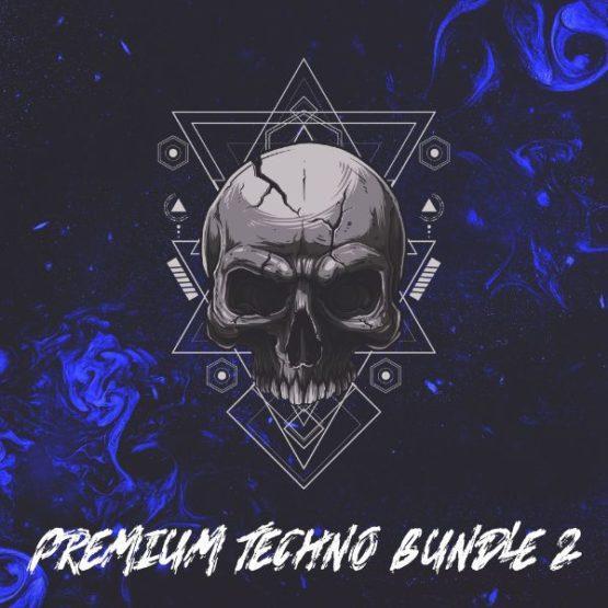 Premium Techno Bundle 2