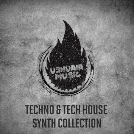 Techno & Tech House Synth Collection