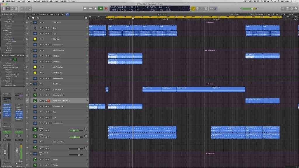 adam-ellis-acid-drop-tutorial-screenshot-1