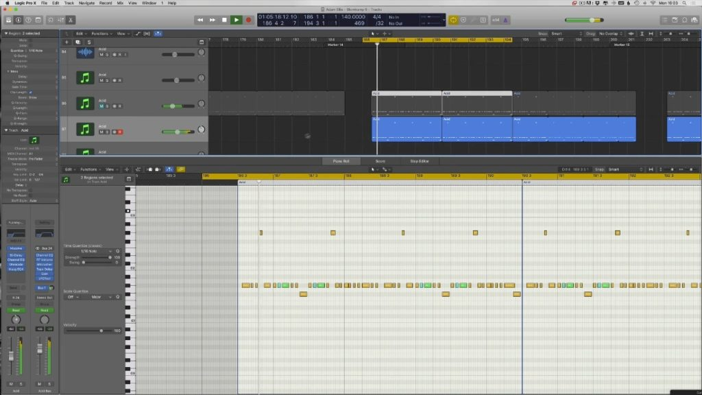 adam-ellis-acid-drop-tutorial-screenshot-2