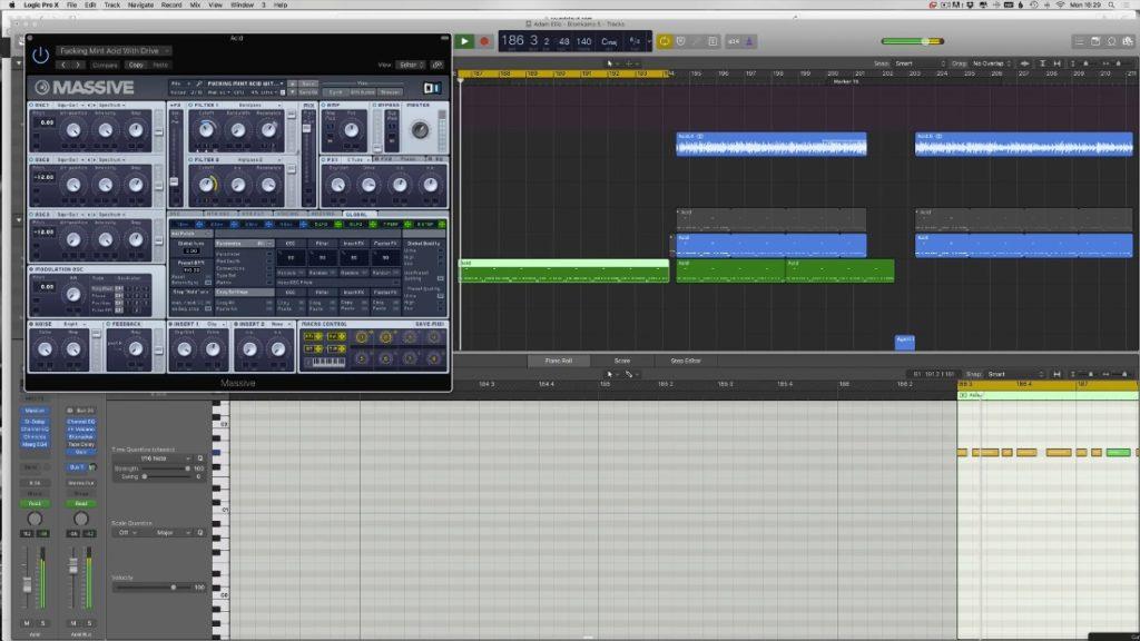 adam-ellis-acid-drop-tutorial-screenshot-3