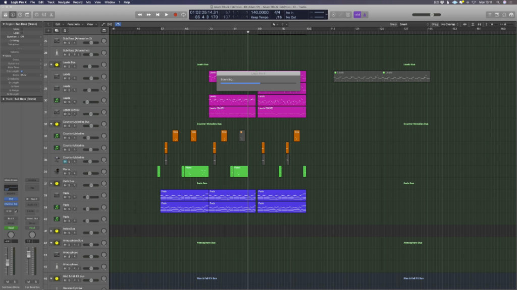 adam-ellis-extended-feedback-3-screenshot-2